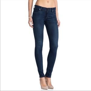 Citizens of Humanity Avedon low rise skinny 28